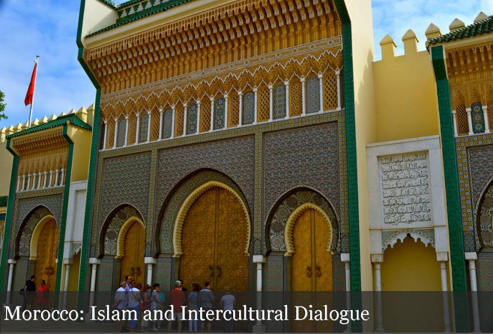 introducing intercultural communication global cultures and contexts pdf